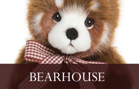 Charlie Bears Bearhouse
