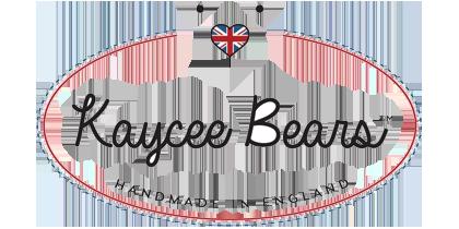 Kaycee Bears